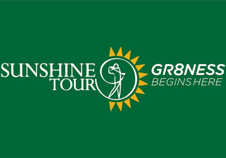 Sunshine Tour